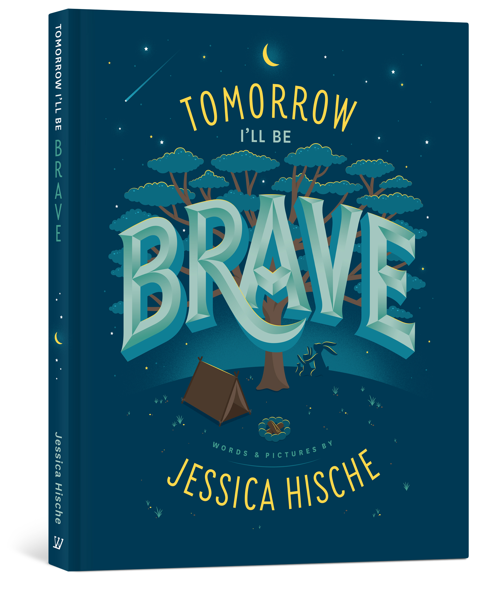 Book Cover Art Images : Jessica hische home